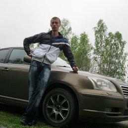 Alexey, 37 лет, Кардымово