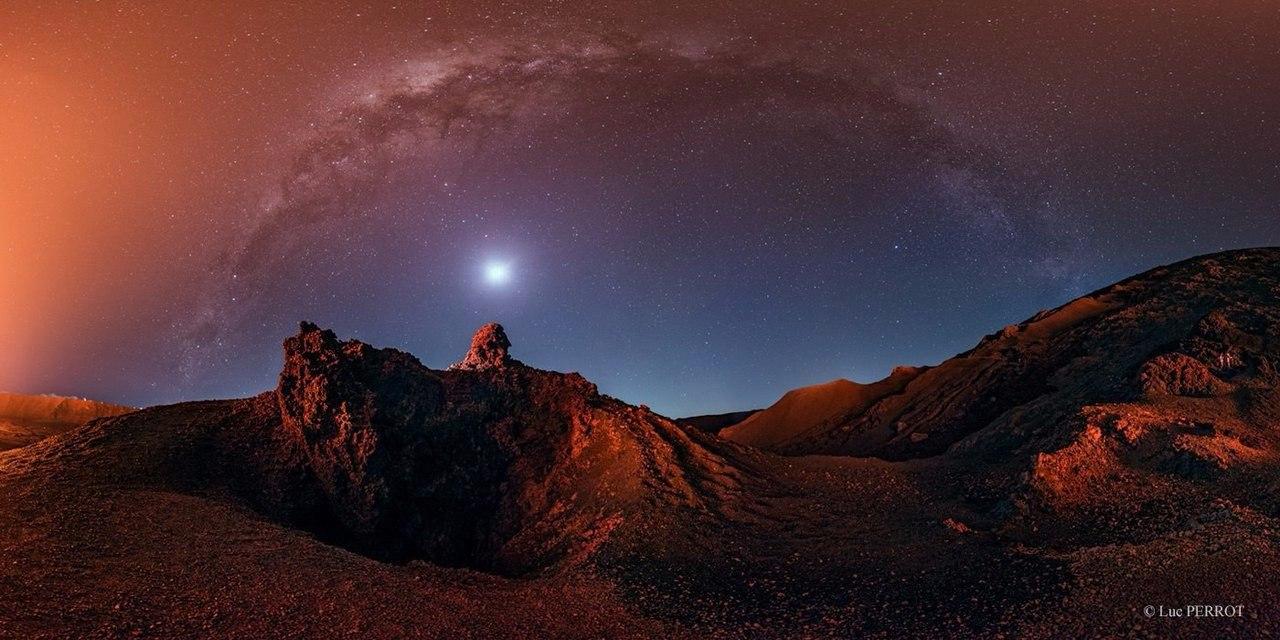 сочи фото лавы луны и млечного пути решили никаких
