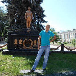 Владимир, 33 года, Ямполь