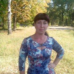 Светлана, 43 года, Снежное