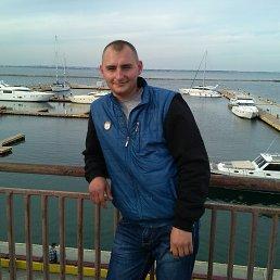 Руслан, 30 лет, Долинская