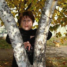 ирина, 44 года, Лисичанск