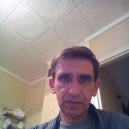 эдуард, 47 лет, Казань