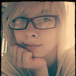 Леночка, Белокуриха, 28 лет