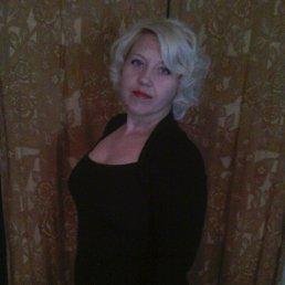 Наташа, 39 лет, Борзна