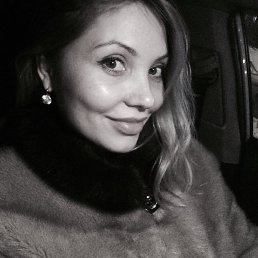 Vasilisa Bond, 36 лет, Сочи