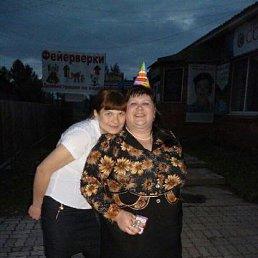 Наталья, 25 лет, Богучаны