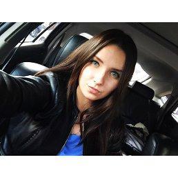 Вера Казанцева, 30 лет, Рязань