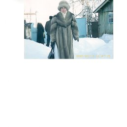 Наталия, 56 лет, Мишкино