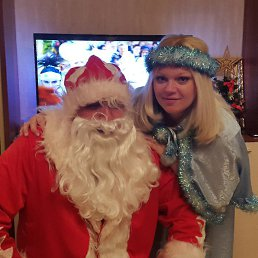 Эллина, 38 лет, Родионово-Несветайская