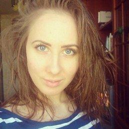 Анастасия, 25 лет, Туринск