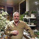 Фото Александр, Челябинск, 65 лет - добавлено 24 января 2016