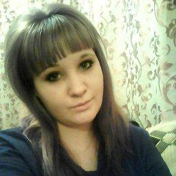 Алена, 25 лет, Облучье