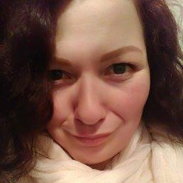 Екатерина, Великие Луки, 37 лет