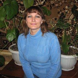 Фото Анна, Сурское, 37 лет - добавлено 6 марта 2016
