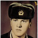 Фото Николай, Санкт-Петербург, 59 лет - добавлено 16 января 2016