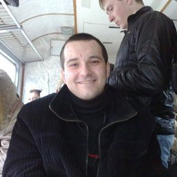 Артём, 30 лет, Фастов