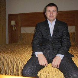 Андрей, 29 лет, Солнечная Долина