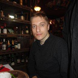 Иван, 31 год, Красногвардейское