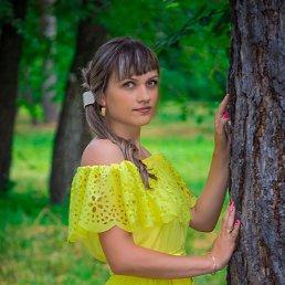Инна, 28 лет, Белово