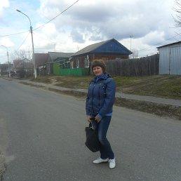 Галина, 53 года, Поспелиха