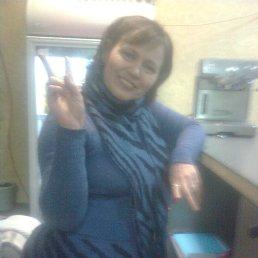 Вера, 58 лет, Игарка
