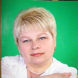 НАТАЛЬЯ - Удачи в каждый день!!!, 59 лет, Луганск