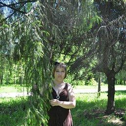 анна, 30 лет, Вытегра