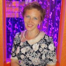Светлана, 49 лет, Аша