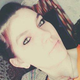 Анна, 22 года, Данков