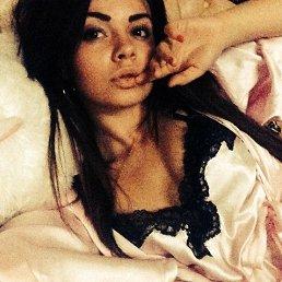 Юлия, 24 года, Москва - фото 5