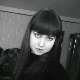 АлИнА, 20 лет, Питерка