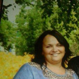 ирина, 41 год, Изюм