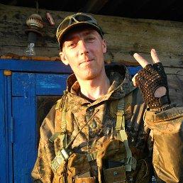 Андрей, 41 год, Старотитаровская