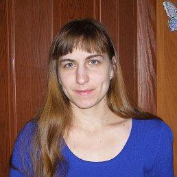 елена, 28 лет, Нурлат