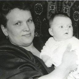 ТАТЬЯНА, 66 лет, Хвалынск