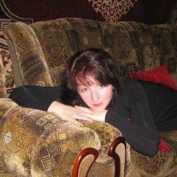Светлана, Сольцы, 50 лет