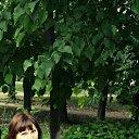 Фото М А Р И, Ростов, 24 года - добавлено 30 декабря 2015