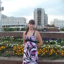 лилия, 40 лет, Магнитогорск