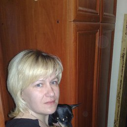 лида, 52 года, Червоноград