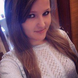 Елена, 22 года, Камышин