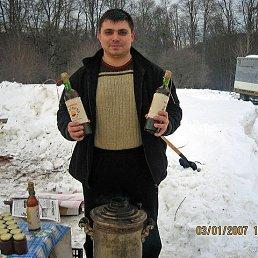 эдик, 47 лет, Новороссийск