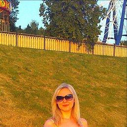 Эльвира, 43 года, Ижевск