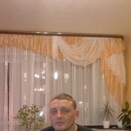 Толян, Солнечная Долина, 39 лет