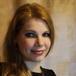 Фото Елизавета, Мончегорск, 34 года - добавлено 26 января 2016