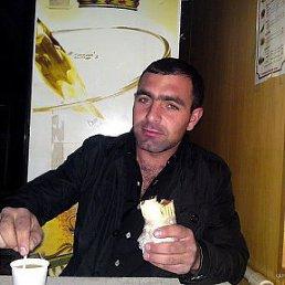 Александр, 37 лет, Хабаровск