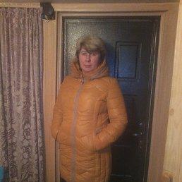 ЗОЯ, 51 год, Ахтырка