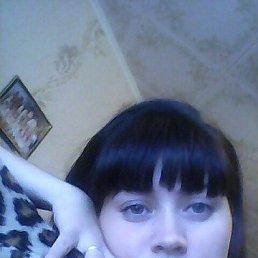 мама ангела, 29 лет, Георгиевск