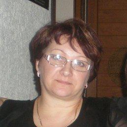 Ирина, 53 года, Северская