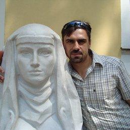 Иван, 40 лет, Починок